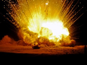 Explosion-Image-by-US-Department-of-Defense-300x225